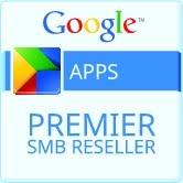 google-apps-certified-premier-smb-reseller