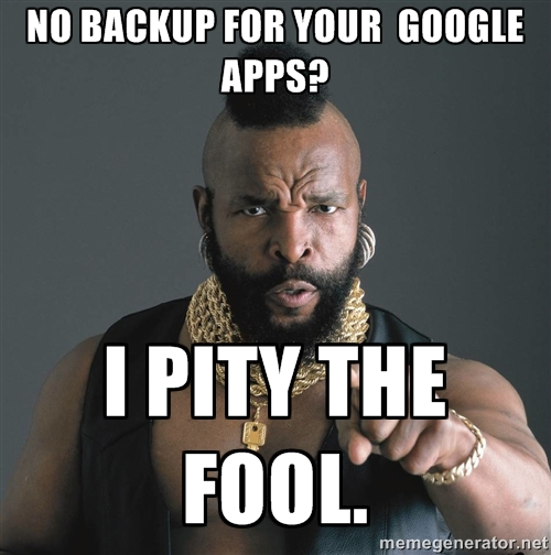 pity-the-fool-backup-apps