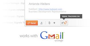 signals-hubspot-gmail