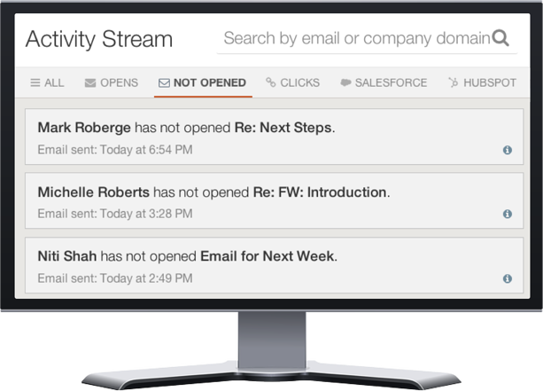 signals-by-hubspot-example