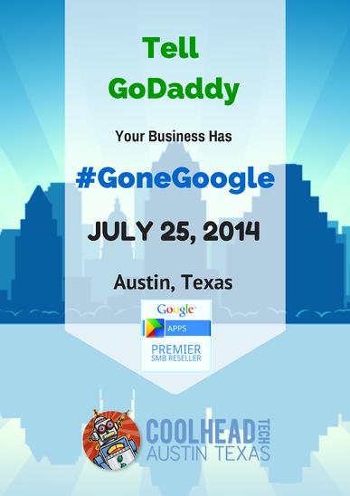 gonegoogle-day-jul-25