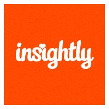 insightly-app-icon