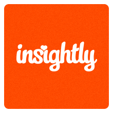 insightly-app-icon