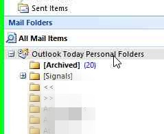 step-1-right-click-on-top-level-folder