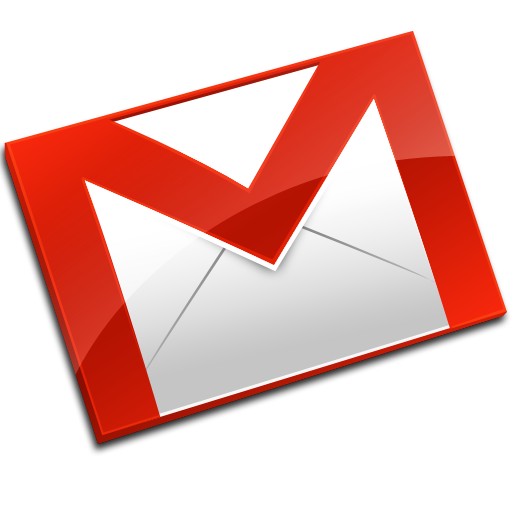 gmail-goes-international
