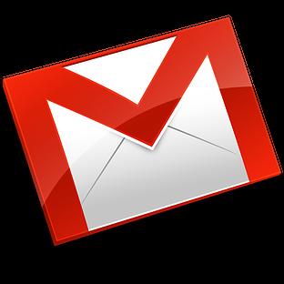 gmail-goes-international