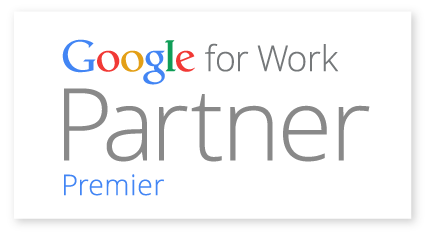 google-for-work-premier-partner
