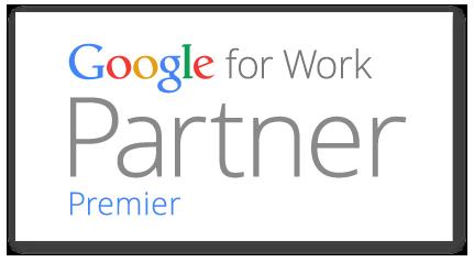 google-for-work-premier-partner