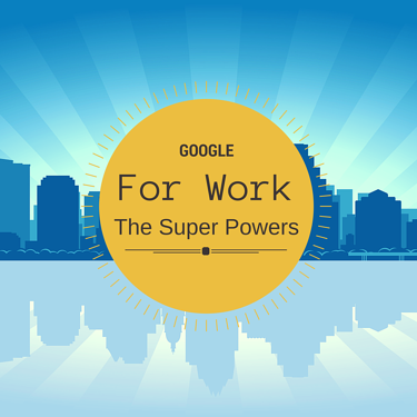 google-for-work-promo-1