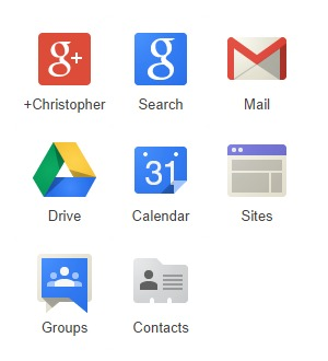google-apps-for-work-launcher