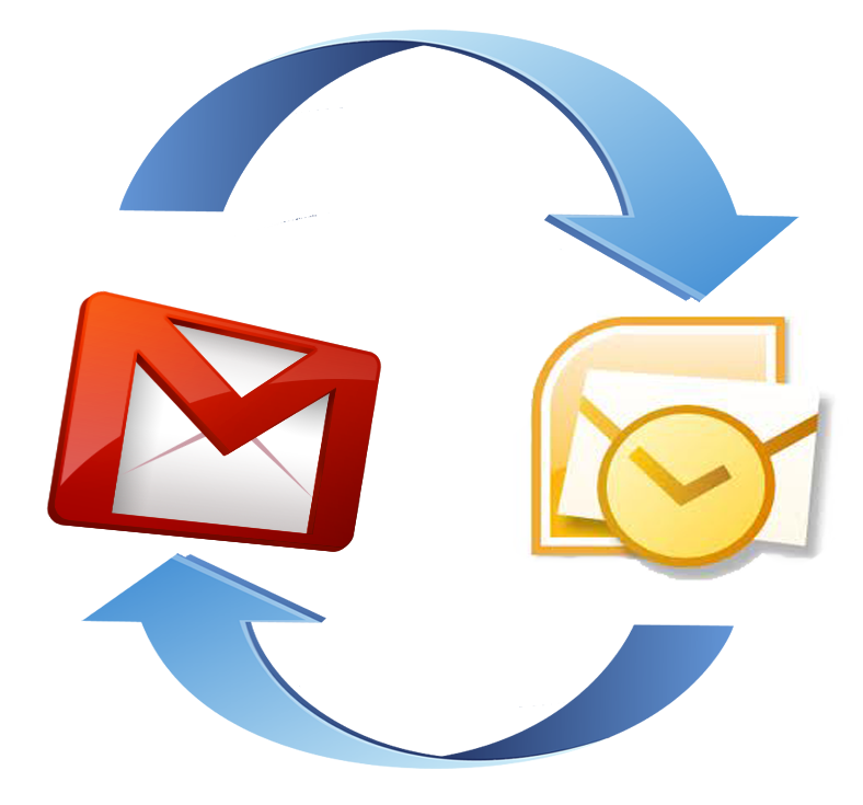 gmail-to-outlook