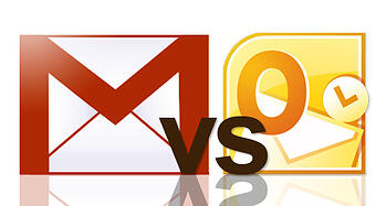 outgmail