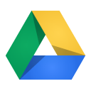 google-drive-for-work-icon