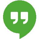 google-hangouts-icon
