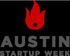 austin-startup-week-logo