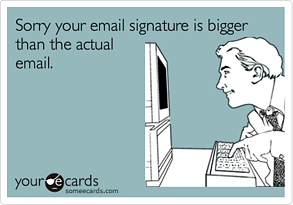 business-email-in-gmail