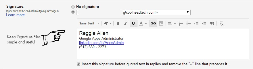 classy-sig-file-for-gmail