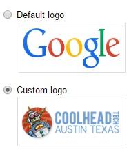 custom-logo-google-for-work