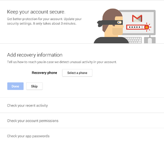 google-apps-security-wizard