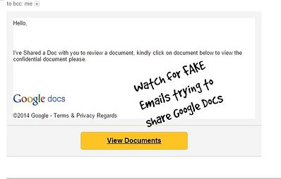 google-apps-phishing-email