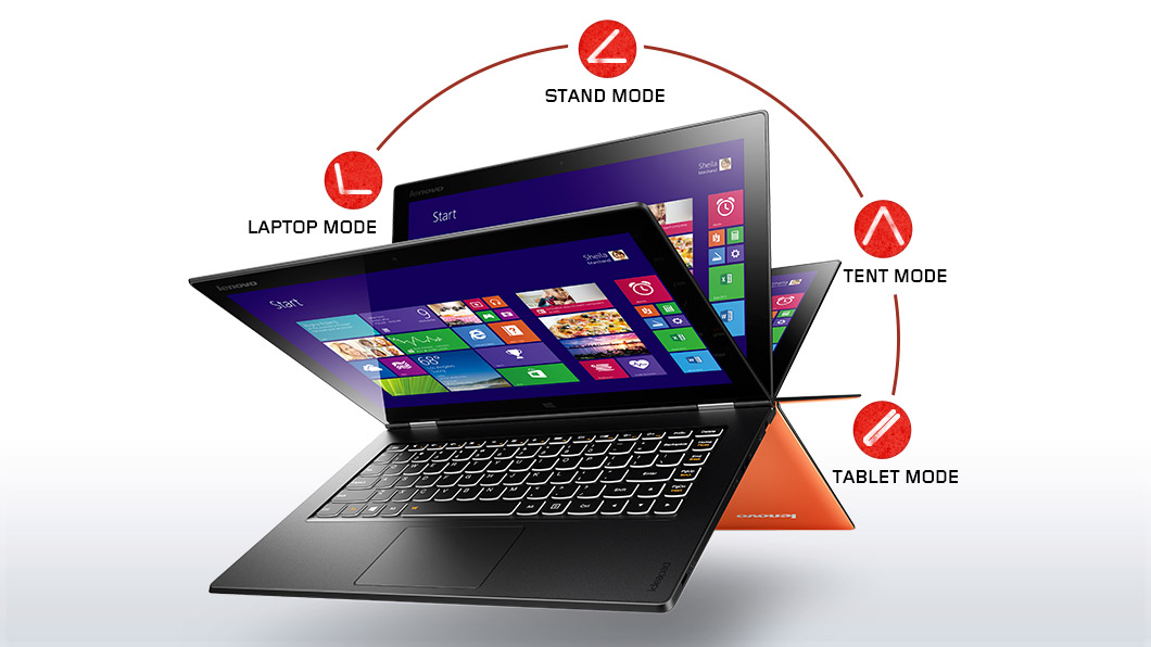 lenovo-yoga-laptop-for-google-apps