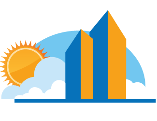 company-protected-in-cloud