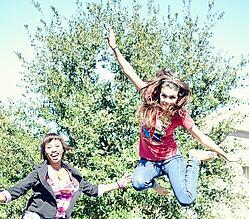 interns-jumping-for-joy