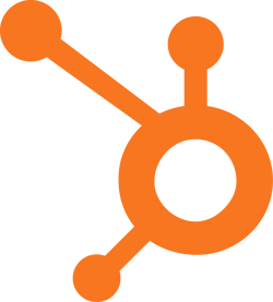 hubspot-sprocket-logo