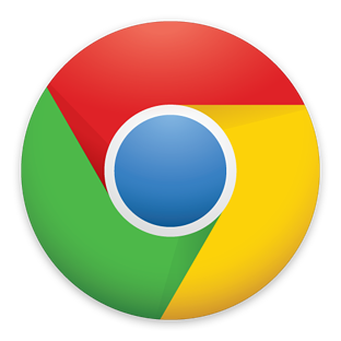Difference between Chrome Apps and Google Apps