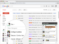 hangout-chats-in-gmail