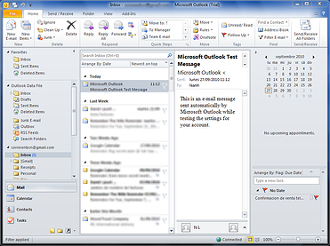 ms-outlook-with-google