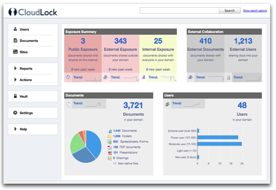 cloudlock-security-for-google-apps-screenshot