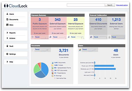 cloudlock-security-for-google-apps-screenshot