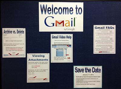 Welcome-to-Gmail