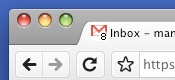 unread-message-icon-in-gmail