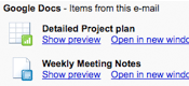 google-docs-previews-in-gmail