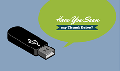 where-is-my-thumbdrive