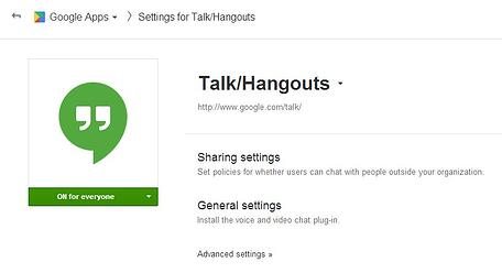 new-google-hangouts-for-business