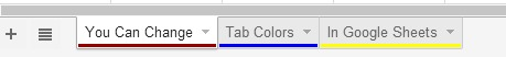 changing-tab-colors-in-google-sheets