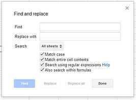 find-and-replace-in-google-sheets