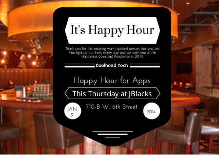 GOOGLE_APPS_HAPPY_HOUR