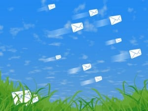 Emails_in_the_Cloud-300x225