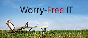 No_Worry_IT-Managed_Services
