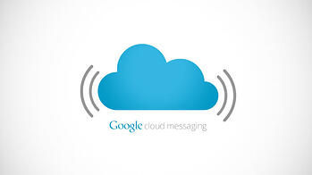 Google_Cloud_Messaging
