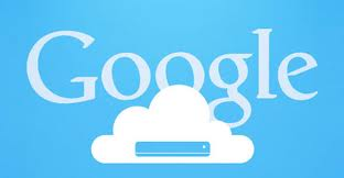 Google_Cloud_Backup