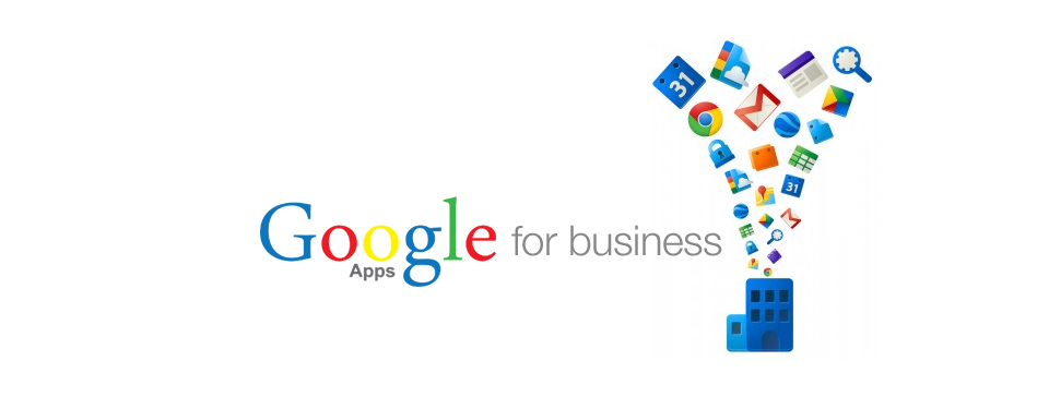 Building-Google-Apps-for-Business