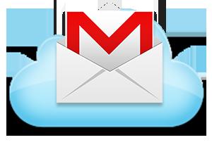 Google-Cloud-Hosting