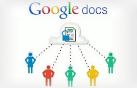 Google_Docs_Collaboration