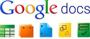 Google_Docs_(Pic_1)