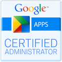 Google-apps-certified-administrator-badge